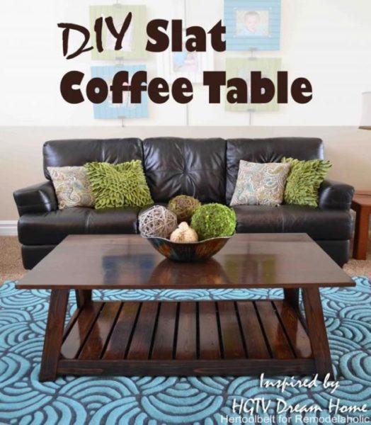 stoliki kawowe do salonu