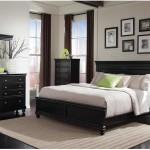 na co zwrócić uwagę przy kupnie łóżka