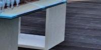 donice-betonowe