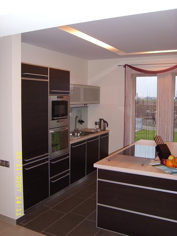 Praktyczne wskazówki • Modne Wnętrza -> Kuchnia Dól Ciemna Góra Jasna