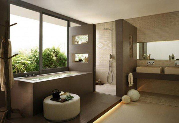 contemporary-bathroom-design-charming-design-on-design-design-ideas-1024x703-718x493