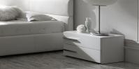 nowoczesna-biala-sypialnia