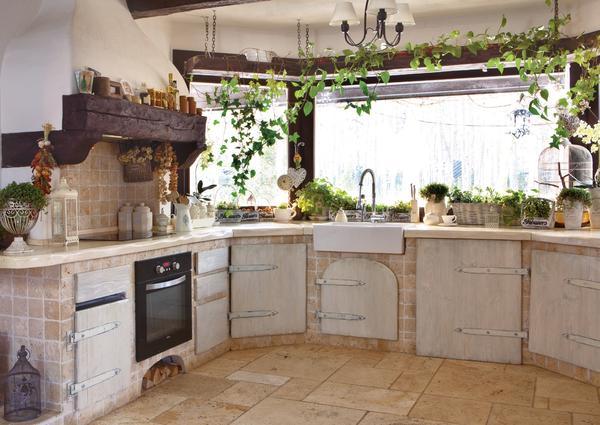 Archiwa Aranżacje kuchni  Modne Wnętrza -> Kuchnia Retro Kluczbork Menu