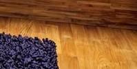 drewno w lazience