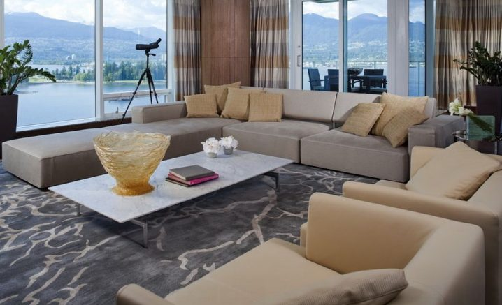 marble-low-coffee-table-for-living-room-718x437