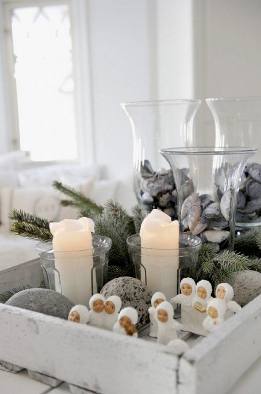 natural-christmas-decorations-1-535x805