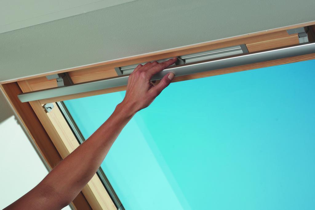 jak przygotować okna do zimy