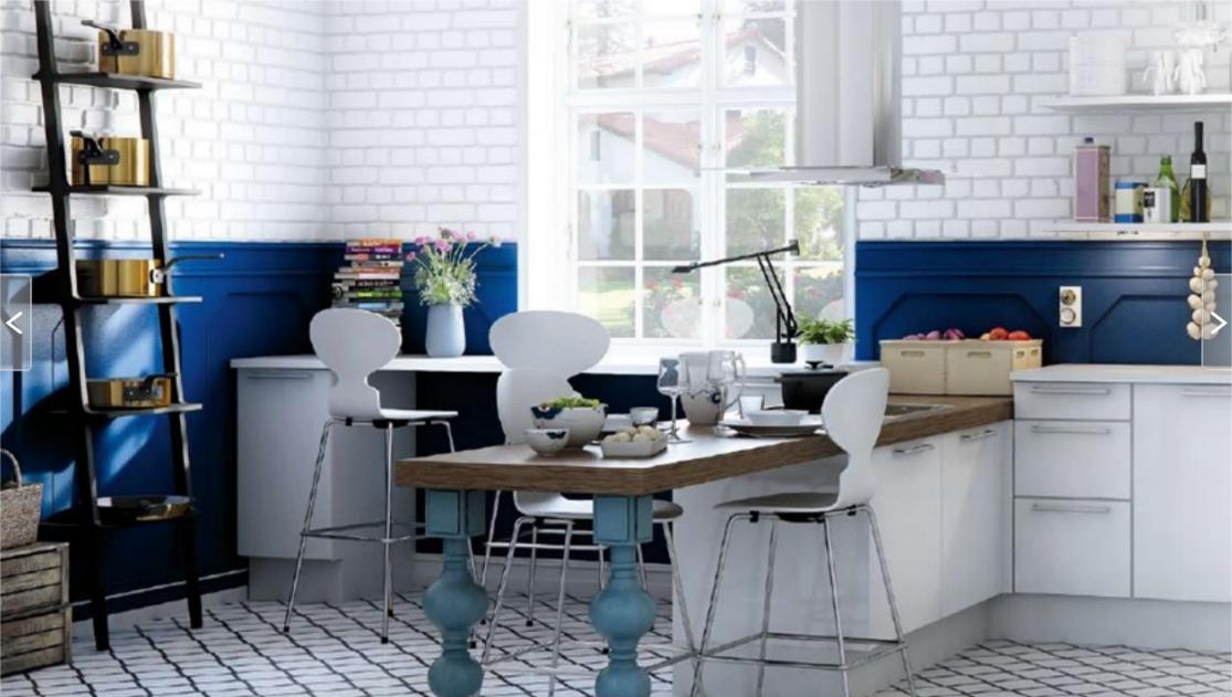 http  static urzadzone pl articles 14801f 1 jpg okleiny samoprzylepne na me   -> Niebieska Kuchnia Inspiracje