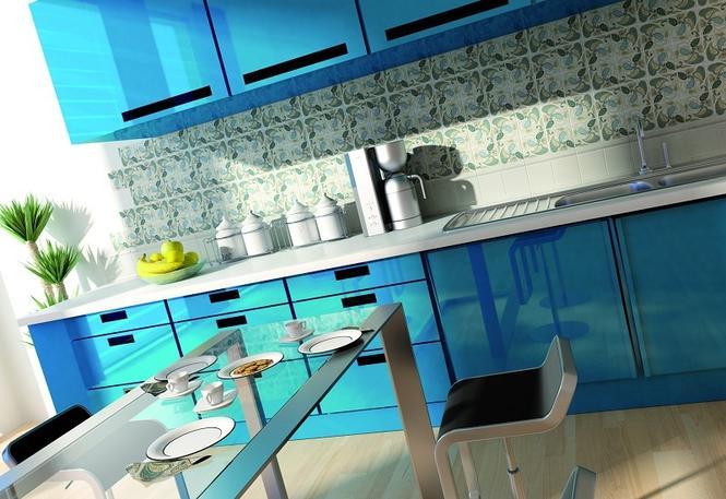 niebieski-kolor-w-kuchni-niebieska_1061511