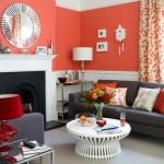 red-room-ictcrop_gal