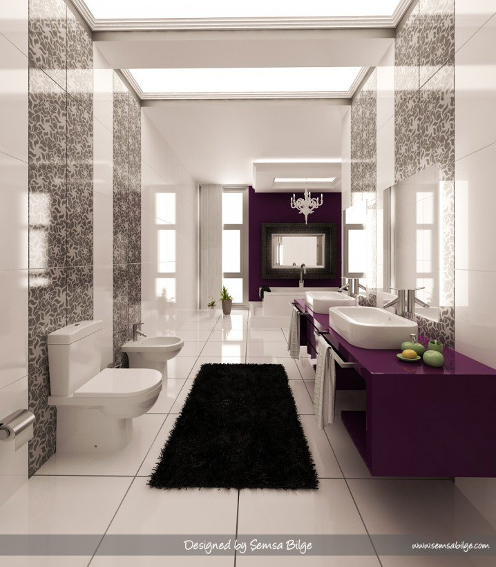 special-ornament-for-luxurious-royal-elegant-bathroom-interior-design-718x821