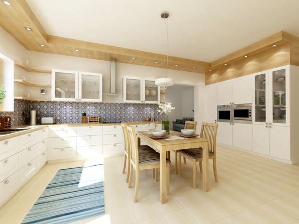 http  www stokan pl kuchnie na wymiar kuchnie projekty 01   -> Kuchnia Retro Agd