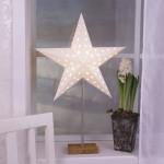 swiateczna-dekoracja-okna-swiecoca-gwiazdka