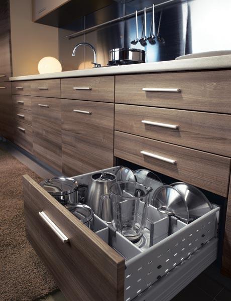 Archiwa Meble kuchenne  Strona 3 z 5  Modne Wnętrza -> Szafki W Kuchni Do Sufitu Czy Nie