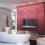 tynk dekoracyjny imitujacy beton