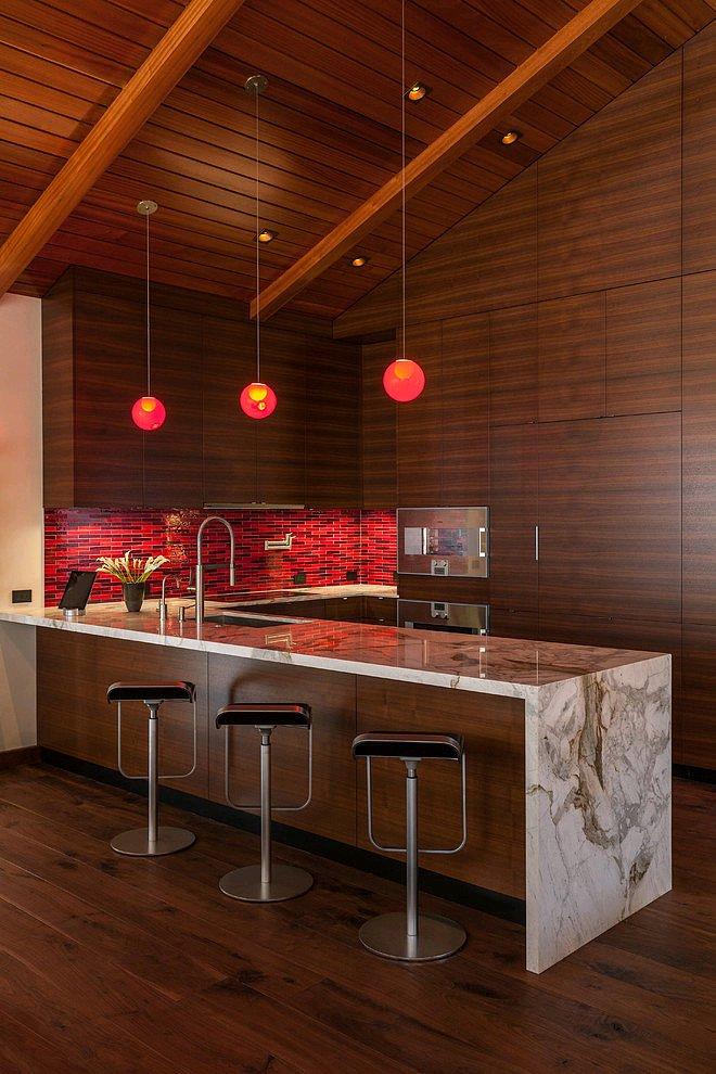 002-ocean-front-residence-beach-house-design-development