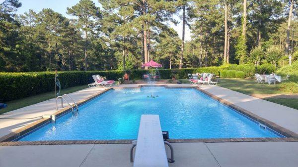 przydomowe baseny