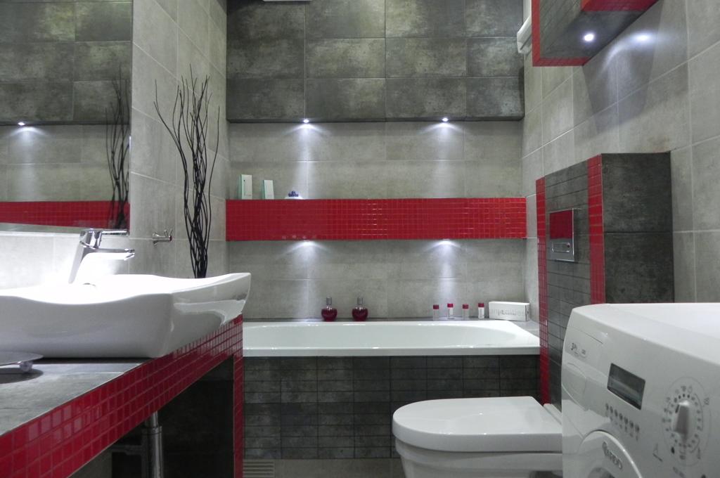 Aranżacja łazienki Jak Urządzić łazienkę