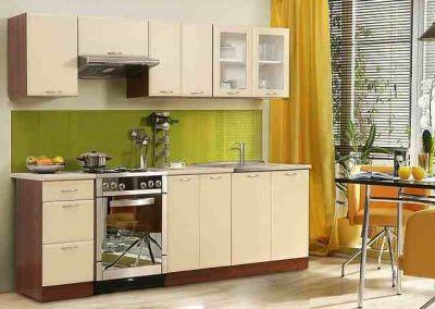 Wyposażenie Kuchni Modne Wnętrza