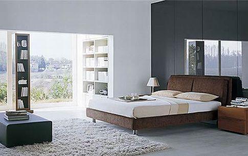 Kolory Sypialni Modne Wnętrza