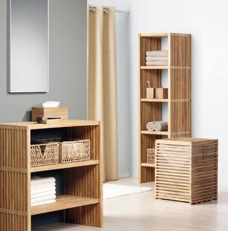 Aranżacja łazienki Najlepsze Dodatki Modne Wnętrza