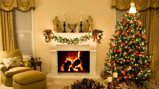 christmas-living-room-background-nice-with-photo-of-christmas-living-collection-in-design-535x301