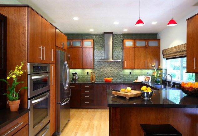 great-home-decor-blogs-best-z3r9z