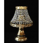 lampa-stojaca-krysztalowa-se-7450-1-s