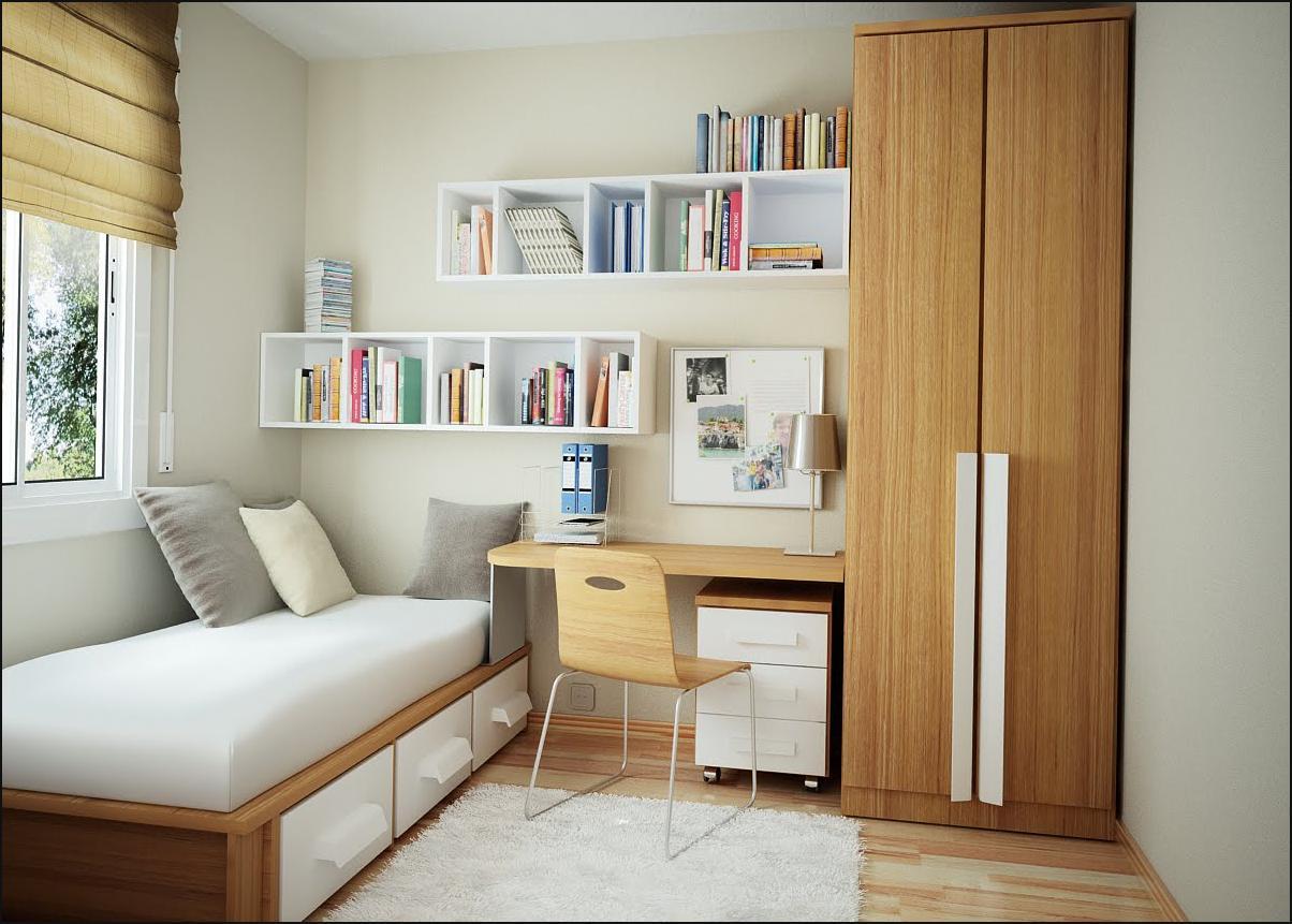 Jak Urządzić Sypialnię Modne Wnętrza