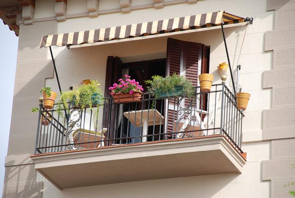 markiza-balkonowa