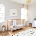 nursery-trends-in-2016