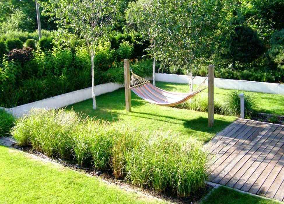 Jak Zaprojektować Przydomowy Ogród Ogród