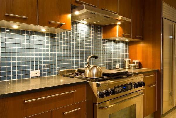 task-kitchen-lighting1