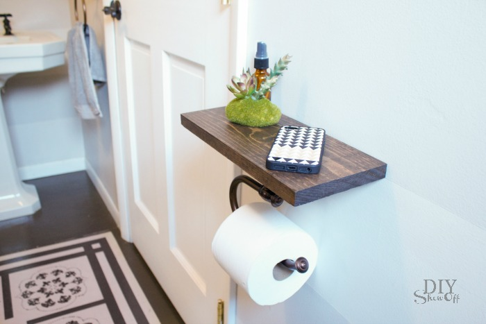 toilet-paper-holder-with-shelf