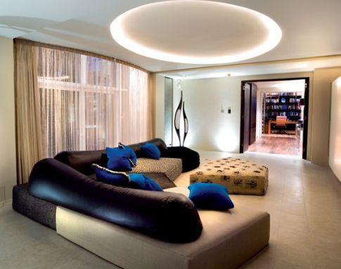 Jak tanio zmieni wystr j mieszkania - Best lens for interior design photography ...